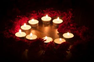 How Powerful Wicca Love Spells Made Me A Greater Salesperson Than You