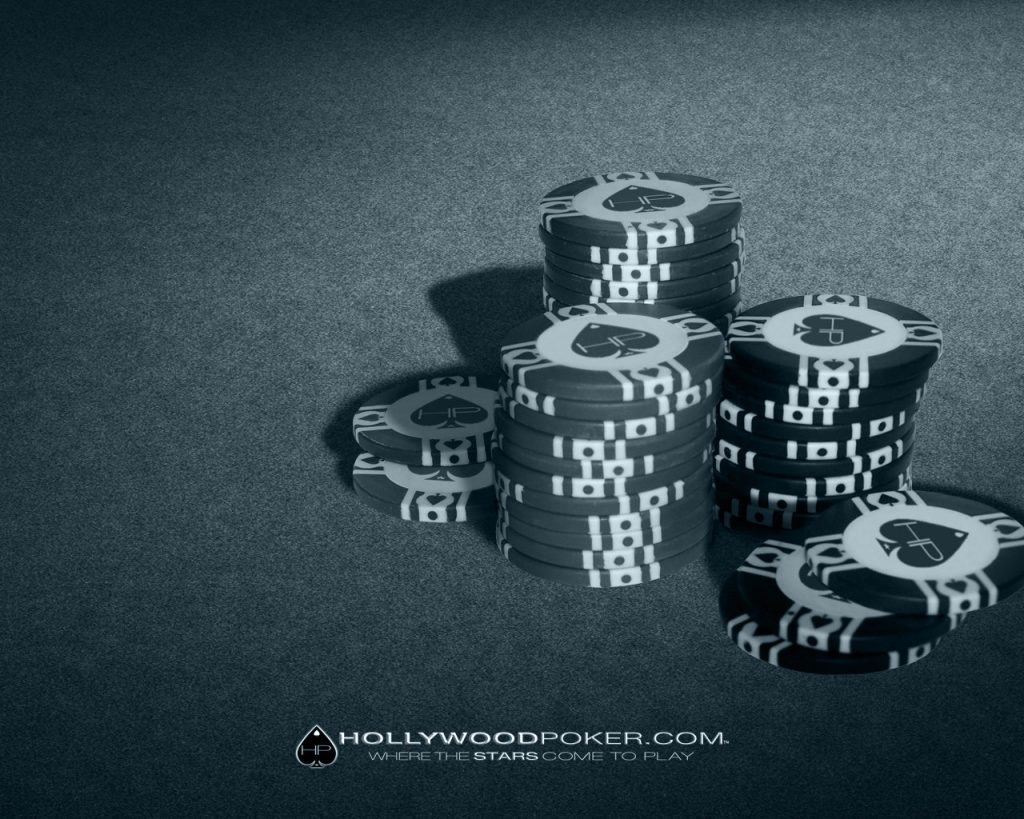 Poker Tips Is Crucial To What you are promoting Study Why!