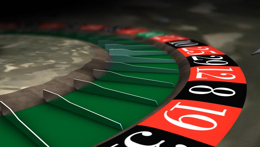 Don't Waste Time 5 Info Till You Reach Your Casino