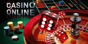 Three Key Tactics The Pros Use For Gambling Tips