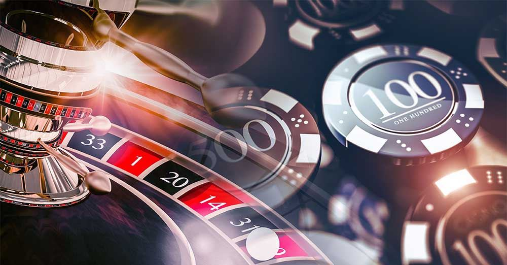 Online Betting Reviewed: What Can One Be taught From Different's Mistakes