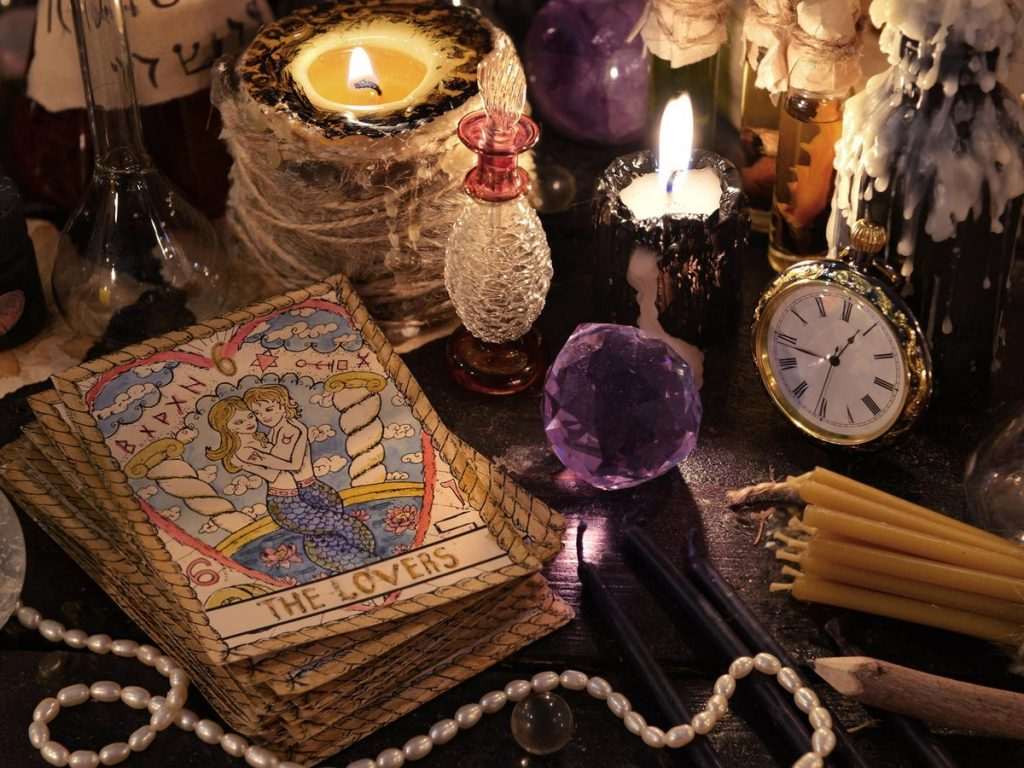Your Free Love Spell Is Are About To Stop Being Relevant