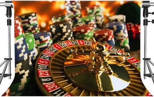 The Untold Secret To Gambling In Lower Than Ten Minutes