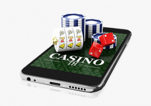 The Next 4 Issues It Is Best To Do For Gambling Success