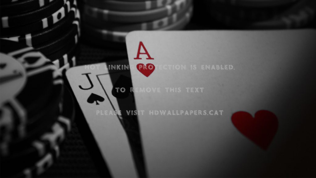 Misconceptions Concerning Online Casino Retains You From Increasing
