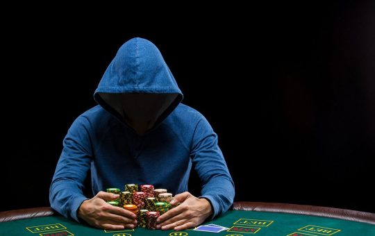 Nine The Reason Why Having A Superb Casino Isn't Sufficient