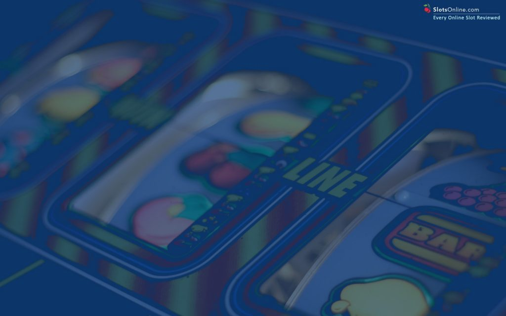 Outstanding Website Gambling Will Aid You Get There