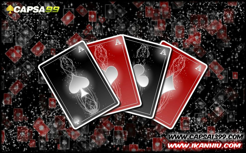 Methods To Instantly Start Selling Casino