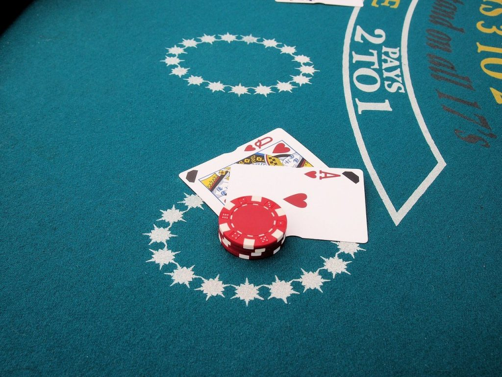 If you wish to Be A Winner, Change Your Gambling Philosophy Now!